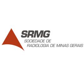 LOGOMARCA SRMG