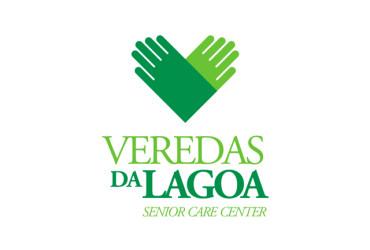 LOGOMARCA VEREDAS DA LAGOA