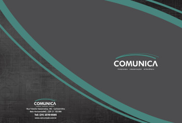 FOLDER COMUNICA TI