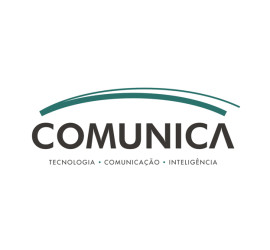 LOGOMARCA COMUNICA TI