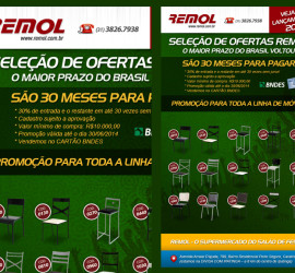 NEWSLETTER REMOL – COPA