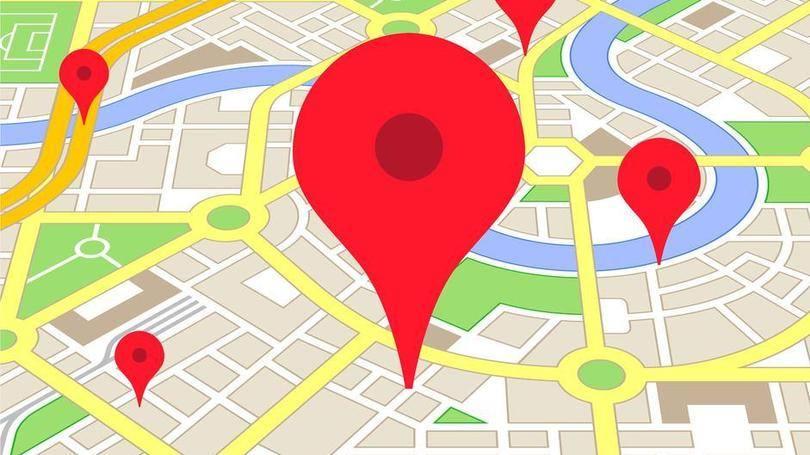 size_810_16_9_google-maps
