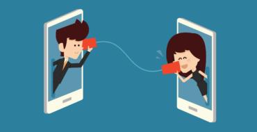 Como-solucionar-os-problemas-de-comunicação-no-condomínio