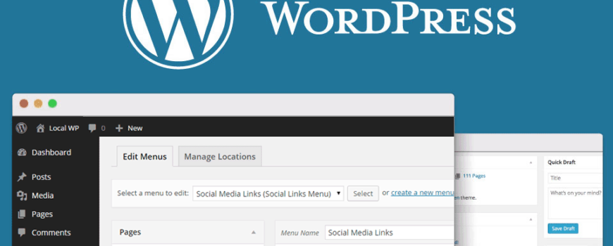 How-to-Create-WordPress-Website-Menus-960x600